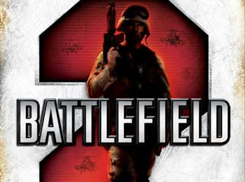 Battlefield-2-Review-Windows-Box-Art-feature