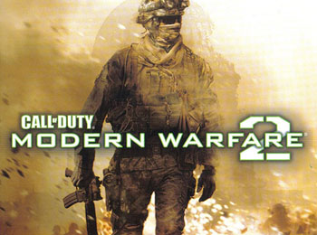 Call-of-Duty-Modern-Warfare-2-Review-PlayStation-3-Box-Art1-feature