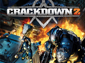 Crackdown-2-Review-Xbox-360-Box-Art-feature