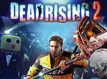 Dead-Rising-2-Review-PlayStation-3-Box-Art-feature