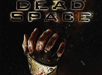 Dead-Space-Review-Xbox-360-Box-Art-feature