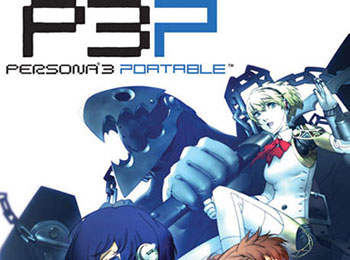Persona-3-Portable-Review-PlayStation-Portable-Box-Art-feature