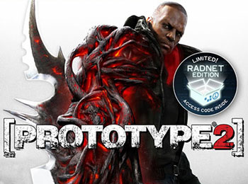 Prototype-2-Review-PlayStation-3-Box-Art-feature