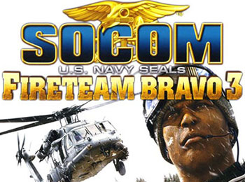 SOCOM-Fireteam-Bravo-3-Review-PlayStation-Portable-Box-Art-feature