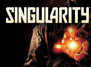 Singularity-Review-PlayStation-3-feature