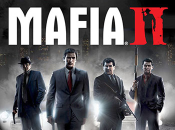 Mafia-II-Review-PlayStation-3-Box-Art-feature