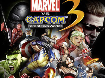 Marvel-vs.-Capcom-3-Fate-of-Two-Worlds-Review-Xbox-360-Box-Art-Feature