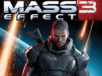Mass-Effect-3-Review-Windows-Box-Art-feature