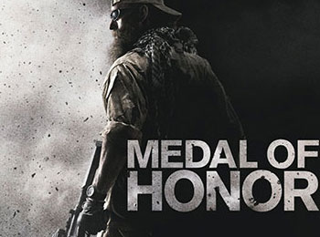 Medal-of-Honor-Review-PlayStation-3-Box-Art-feature
