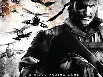 Metal-Gear-Solid-Peace-Walker-Review-PlayStation-Portable-Box-Art-feature