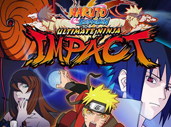 Naruto-Shippuden-Ultimate-Ninja-Impact-Review-PlayStation-Portable-Box-Art-feature