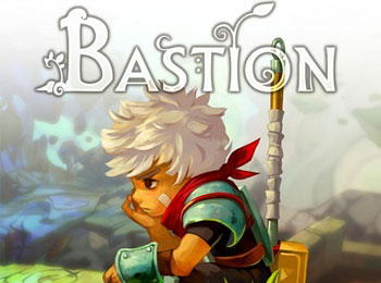 Bastion-Review-Windows-Box-Art-feature