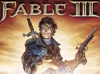 Fable-III-Review-Xbox-360-Box-Art-feature