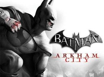 Batman-Arkham-City-Review-Windows-Box-Art-feature