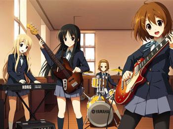 anime-collaboration