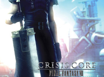 Final-Fantasy-VII-Crisis-Core-Review-PlayStation-Portable-Box-Art-feature