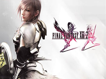 Final-Fantasy-XIII-2-Review-PlayStation-3-Box-Art-feature