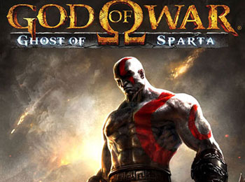 God-of-War-Ghost-of-Sparta-Review-PlayStation-Portable-feature