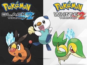 New major pokemon announcement