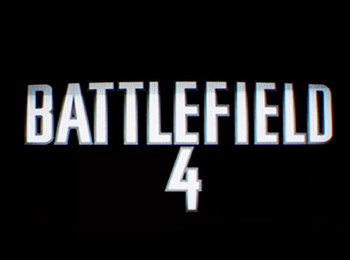 Battlefield 4 Gameplay Trailer, New Engine, Screenshots & Release Window