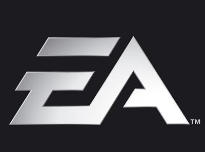 EA CEO John Riccitiello Resigns