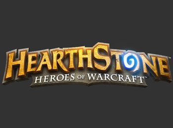 Hearthstone Heroes of Warcraft revealed