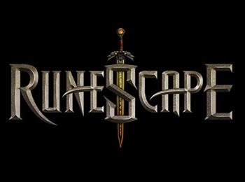 Jagex Announces Runescape 3
