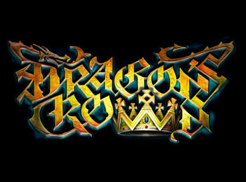 New Dragons Crown Screenshots