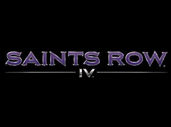 Saints Row IV Revealed