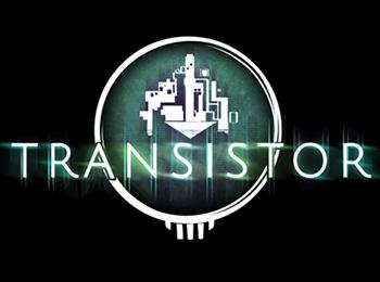 Supergiant Games Reveals Transistor