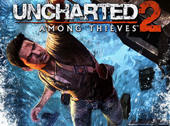 Uncharted-2-Among-Thieves-Review-PlayStation-3-Box-Art-feature