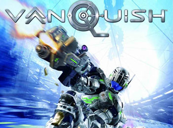 Vanquish-Review-PlayStation-3-Box-Art-feature