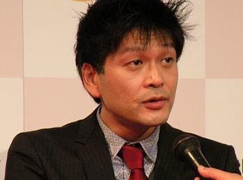 Zero no Tsukaima Author Noboru Yamaguchi Passes Away At Age 41