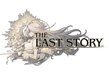 Last Story XSEED Best Selling
