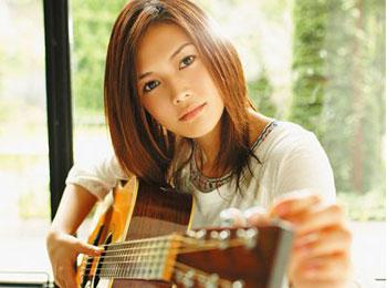 Yui Singer Hiatus