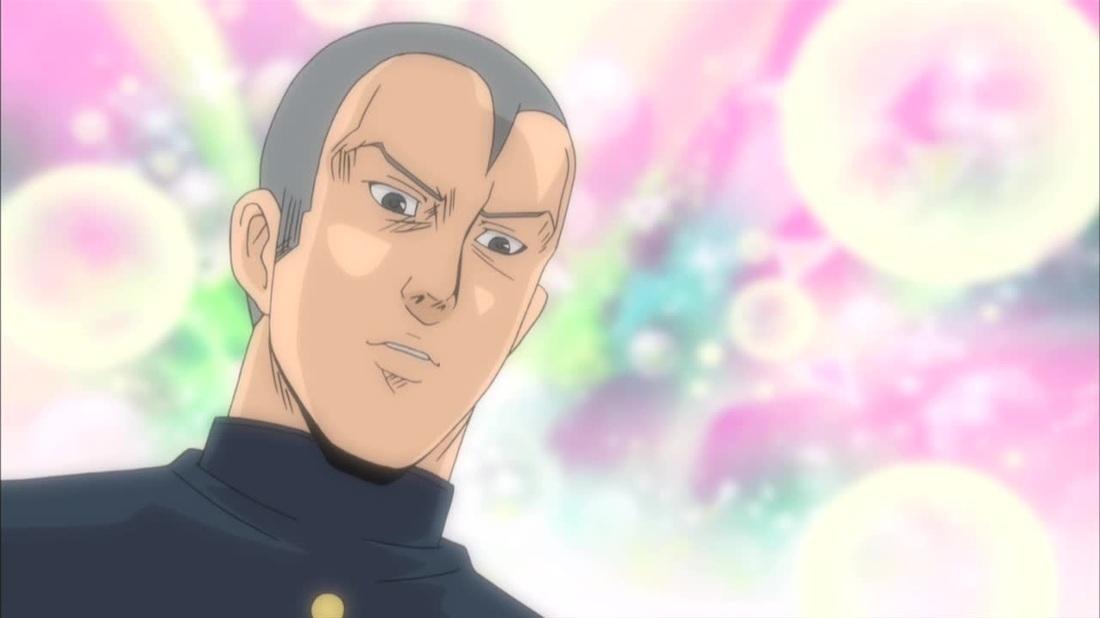 Ishida to Asakura Episode 1 Review Screen 6