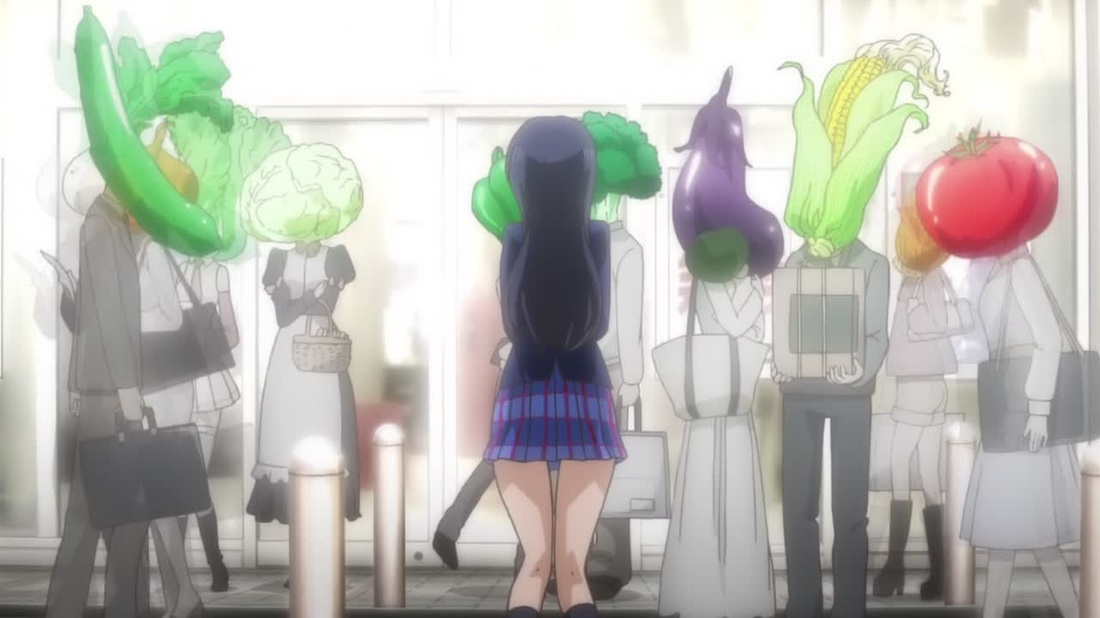 Love Live! School Idol Project Episode 3 Review Screen 5