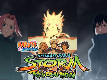 Naruto-Shippuden-Ultimate-Ninja-Storm-Revolution---new-images-revealed