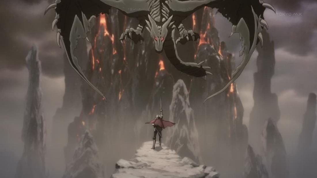 OreShura Episode 1 Review Screen 5