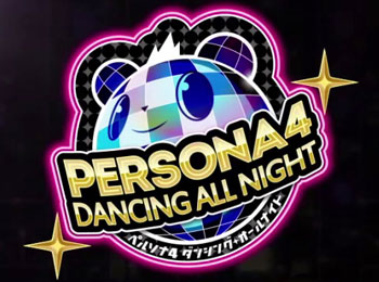 Persona 4 Dancing All Night Will Have More Than 30 Songs + New Images