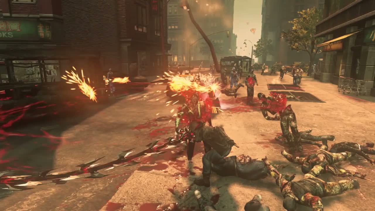 Prototype 2 Review Screen 6