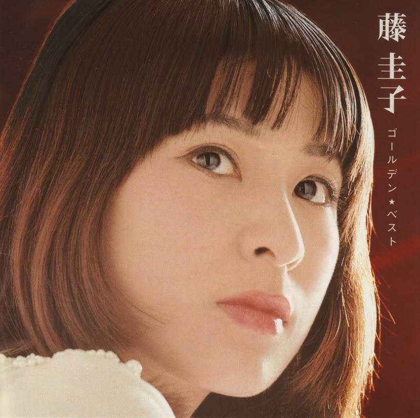 Singer Keiko Fuji, Mother of Hikaru Utada, Falls to Her Death image