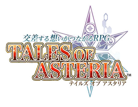Tales-of-Asteria-Logo