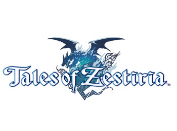 Tales of Zestiria Announced for the PlayStation 3