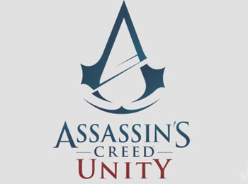 Assassins-Creed-Unity-Revealed,-Set-During-French-Revolution