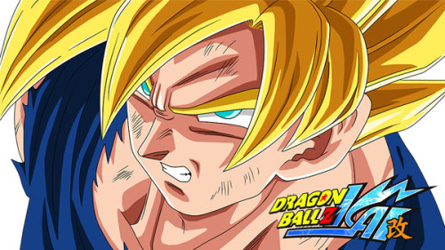 Dragon-Ball-Z-Kai---Majin-Buu-Saga-Promotional-Video