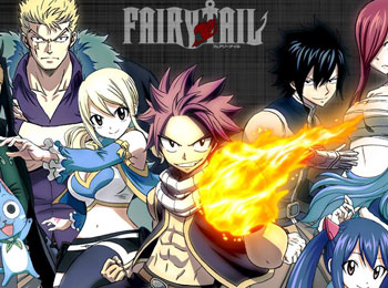 Fairy-Tail-Anime-Returning-April-5th