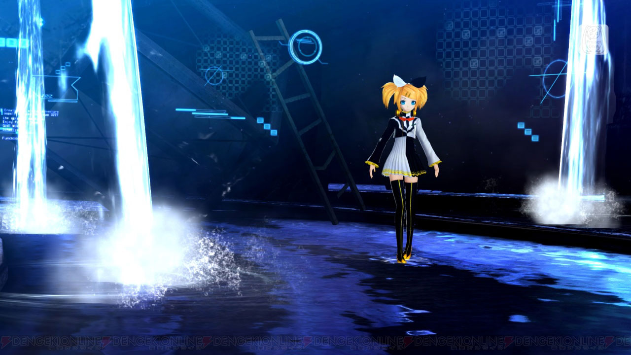 Final-Hatsune-Miku-Project-Diva-F-2nd-Songs-Revealed-+-New-Screenshots-Screen-13