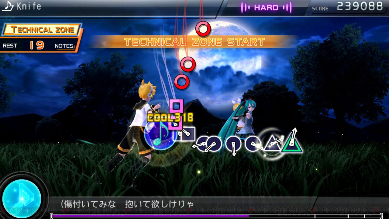Final-Hatsune-Miku-Project-Diva-F-2nd-Songs-Revealed-+-New-Screenshots-Screen-37