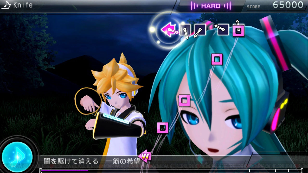 Final-Hatsune-Miku-Project-Diva-F-2nd-Songs-Revealed-+-New-Screenshots-Screen-41